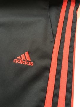 adidas jogging climat proof